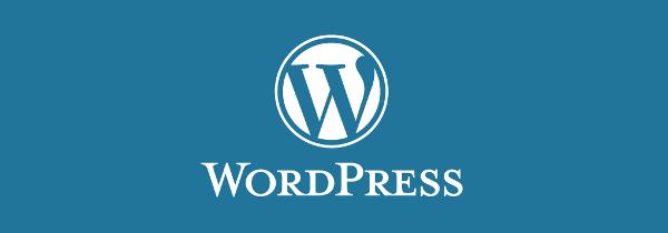 Precios desorbitados con Wordpress