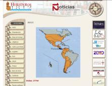 Herederos 1812