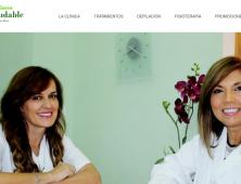 Clinica Mila Moreno
